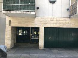 Foto Oficina en Venta en  Palermo Nuevo,  Palermo  Sinclair 3126