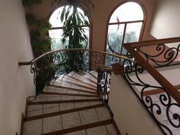 Foto Casa en Renta en  Residencial Country Club San Francisco,  Chihuahua  CAMPESTRE SAN FRANCISCO, RECAMARA PRINCIPAL EN PLANTA BAJA.