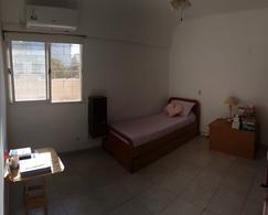 Foto PH en Venta en  Caballito ,  Capital Federal  Franklin al 2100