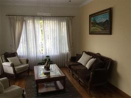 Foto Casa en Venta en  Berazategui ,  G.B.A. Zona Sur  Km 35 Avnida la Plata