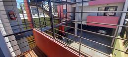 Foto Departamento en Venta | Alquiler en  Quilmes,  Quilmes  Lavalle al 1200
