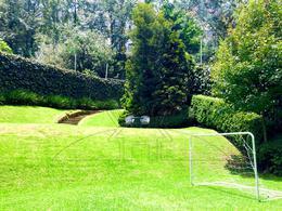 Foto Departamento en Renta en  Bosques de las Lomas,  Cuajimalpa de Morelos   Bosques de las Lomas Paseo de Tamarindos departamento en renta (GR)