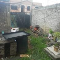 Foto Casa en Venta en  Morelia ,  Michoacán  LOMAS DEL PEDREGAL