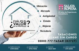 Foto thumbnail Departamento en Venta en  Olivos-Vias/Maipu,  Olivos  Olivos-Vias/Maipu