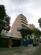Foto Departamento en Venta en  Centro,  Rosario  Zeballos al 1800