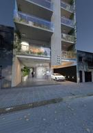 Foto Departamento en Venta en  Abasto,  Rosario  Moreno al 2300