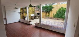 Foto Casa en Venta en  La Florida,  Rosario  Pje. Esperanza al 4000