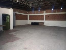 Foto Local en Alquiler en  San Miguel De Tucumán,  Capital  venezuela al 2400
