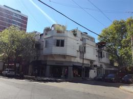 Foto thumbnail PH en Venta en  Mart.-Vias/Libert.,  Martinez  Paunero al 2100