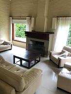 Foto Casa en Alquiler temporario en  Highland Park,  Countries/B.Cerrado (Pilar)  Highland Park