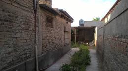 Foto Casa en Venta en  Cipolletti,  General Roca  Gonzalez Larrosa al 900