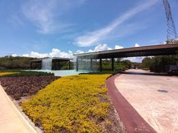 Foto Departamento en Venta en  Bosque de Cristo Rey,  Solidaridad  Lagunas  de Mayakoba venta