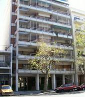 Foto Departamento en Alquiler en  Flores ,  Capital Federal  Av. Boyaca  550 - 5° A