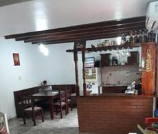 Foto PH en Venta en  La Plata ,  G.B.A. Zona Sur  116 e/ 78 y 79