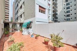 Foto Departamento en Venta en  Belgrano ,  Capital Federal  Avda. del Libertador al 5500