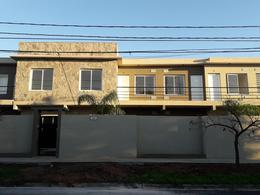 Foto Departamento en Venta en  San Miguel ,  G.B.A. Zona Norte  Malnatti2217