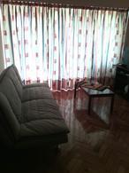 Foto Departamento en Alquiler temporario en  Villa Crespo ,  Capital Federal  CORRIENTES al 4900