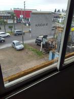 Foto Departamento en Alquiler en  Adrogue,  Almirante Brown  Avenida San Martin e Hipolito Irigoyen