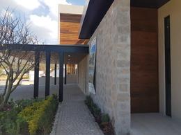 Foto Casa en Venta en  Altozano el Nuevo Queretaro,  Querétaro  Casa Nueva!! En Venta Altozano Querétaro