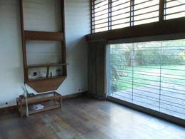 Foto Casa en Venta | Alquiler en  Ranelagh,  Berazategui  Calle 310 N° 1061 e/360 y 361