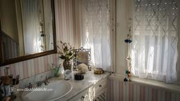 Foto Casa en Venta en  Stella Maris,  Mar Del Plata  Alvear 2282