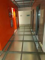 Foto Oficina en Venta en  Capital ,  Tucumán  General Paz al 500 oficina 4