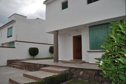 Foto Casa en Venta en  Fraccionamiento San Francisco Juriquilla,  Querétaro  CASA EN VENTA EN JURIQUILLA, EN SAN FRANCISCO JURIQUILLA