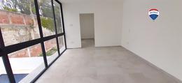 Foto Casa en Venta en  Fraccionamiento Rancho Cortes,  Cuernavaca  Venta de casa nueva, Col. Rancho Cortés, Cuernavaca…Clave 3630