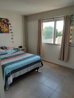 Foto Departamento en Venta en  Capital ,  Neuquen  1 dorm nuevo c/caldera y radiadores