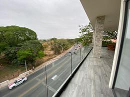 Thumbnail picture Office in Sale in  Gaviotas,  Puerto Vallarta  Gaviotas