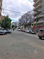 Foto Local en Venta en  General Paz,  Cordoba          Catamarca al 700