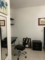 Foto Departamento en Renta en  Buenos Aires,  Monterrey  Villas Tec
