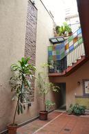 Foto Departamento en Alquiler temporario en  San Telmo ,  Capital Federal  Chacabuco 1300, entre Av. Garay, y cochabamba.
