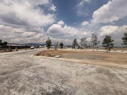 Foto Terreno en Venta en  Pachuca ,  Hidalgo  ABBODANZA RESIDENCIAL, PARQUE ESMERALDA, PACHUCA HGO.