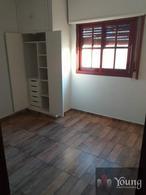 Foto Casa en Venta en  Gerli,  Lanus  Bouchard 541 lanus este