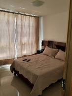 Foto Apartamento en Alquiler temporario en  Roosevelt,  Punta del Este  Avenida Roosevelt y Parada 16