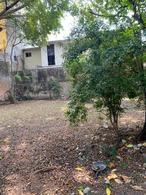 Foto Terreno en Venta en  Tampico ,  Tamaulipas  Tampico
