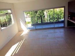 Foto Casa en Venta en  Florida Mitre/Este,  Florida  Jose Maria Paz al 200