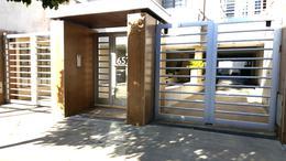 Foto Departamento en Venta en  Moron,  Moron  Ortiz de Rosas 652. Piso 4° A. Moron