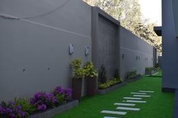 Foto Departamento en Venta en  Cumbayá,  Quito  VeNdO DEPARTAMENTOS DE 3 DORMITORIOS  EN CUMBAYÁ