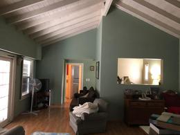 Foto Casa en Venta en  Los Polvorines,  Malvinas Argentinas  Velazquez al 1100