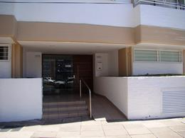 Foto thumbnail Departamento en Venta en  Olivos-Vias/Rio,  Olivos  Del Libertador, Avda. al 2800