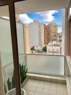 Foto thumbnail Departamento en Alquiler en  Nueva Cordoba,  Capital  Obispo Oro 300