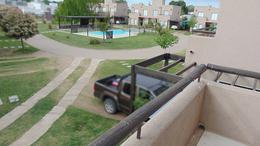 Foto Departamento en Venta en  General Pico,  Maraco  300 esq. 121 - Altos del Solar