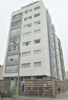Foto Departamento en Venta en  Surquillo,  Lima  Calle Couber 104, Surquillo