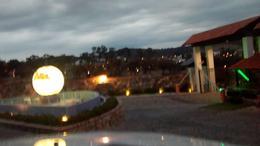 Foto Terreno en Venta en  Amozoc ,  Puebla  TERRENO EN VENTA ZONA LAGO SUR HARAS DEL BOSQUE