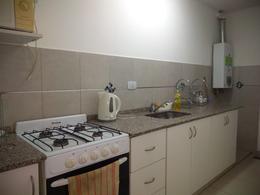 Foto Departamento en Venta en  Centro,  Cordoba  CORRO al 400