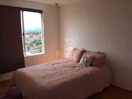Foto Departamento en Venta en  San Clemente Sur,  Alvaro Obregón  Pino 90
