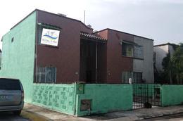 Foto Casa en Renta en  Balamtun,  Solidaridad  CASA EN BALAMTUN AMUEBLADA CON ALBERCA PROPIA