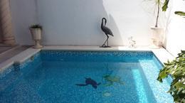Foto Casa en Renta en  Supermanzana,  Cancún  HERMOSA CASA EN RENTA EXCELENTE UBICACIÓN CANCÚN MZ 19 C2211